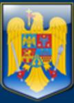Instituția Prefectului Judeţului Vrancea