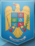 Ministerul Administraţiei şi Internelor