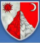 Consiliul Judeţean Bacău