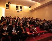 Procese decizionale eficiente la nivelul administratiei publice locale din Romania