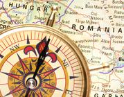 TourNet – Promovarea cooperarii transfrontaliere pentru dezvoltarea in comun a unor produse turistice