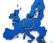 Evaluarea stadiului dezvoltarii si utilizarii instrumentelor moderne de management al administratiei publice la nivelul Statelor Membre ale Uniunii Europene