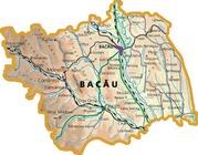 Strategia de dezvoltare durabila a judetului Bacau
