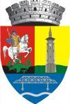 Consiliul Judeţean Giurgiu