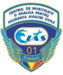 Centrul de Investigaţii şi Analiză pentru Siguranţa Aviaţiei Civile