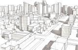 Servicii de expertiză (servicii elaborare studii) în cadrul proiectului– Dezvoltarea de instrumente şi modele de planificare strategică teritorială pentru sprijinirea viitoarei perioade de programare post 2013