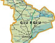 Elaborarea strategiei de dezvoltare a județului Giurgiu 2014-2020