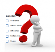 Elaborare, Implementare, Evaluare Politici Publice