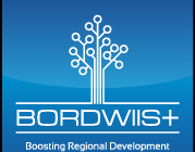BORDWIIS+ (Boosting Regional Development  with ICT - Innovation Strategies)